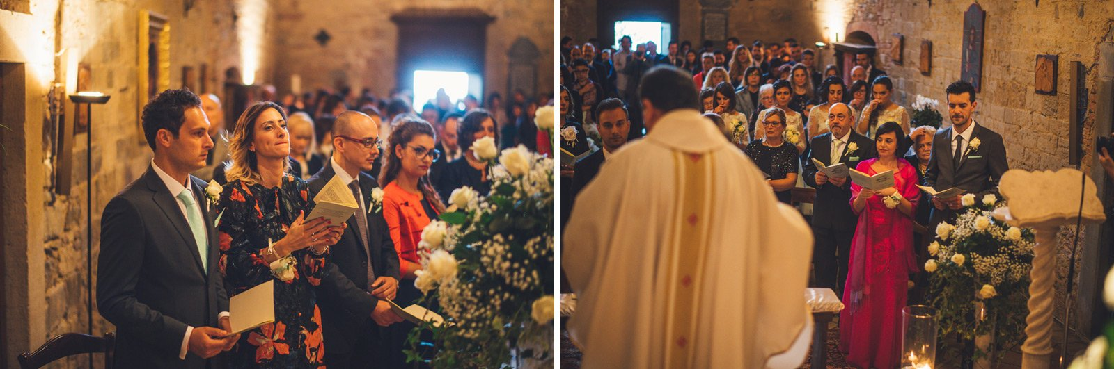 Wedding in Florence, Wedding in Florence | Palazzo Borghese, Federico Pannacci, Federico Pannacci