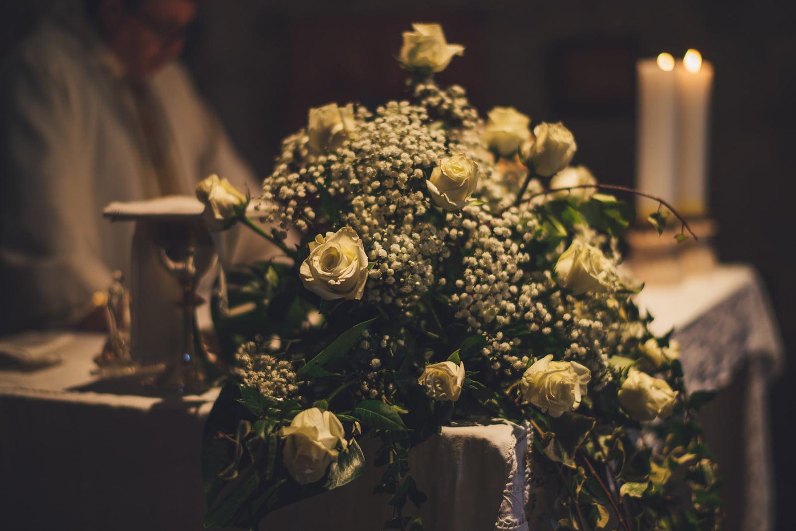 039-wedding-florence-palazzo-borghese