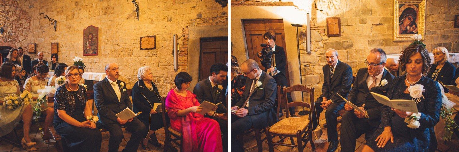 042-wedding-florence-palazzo-borghese