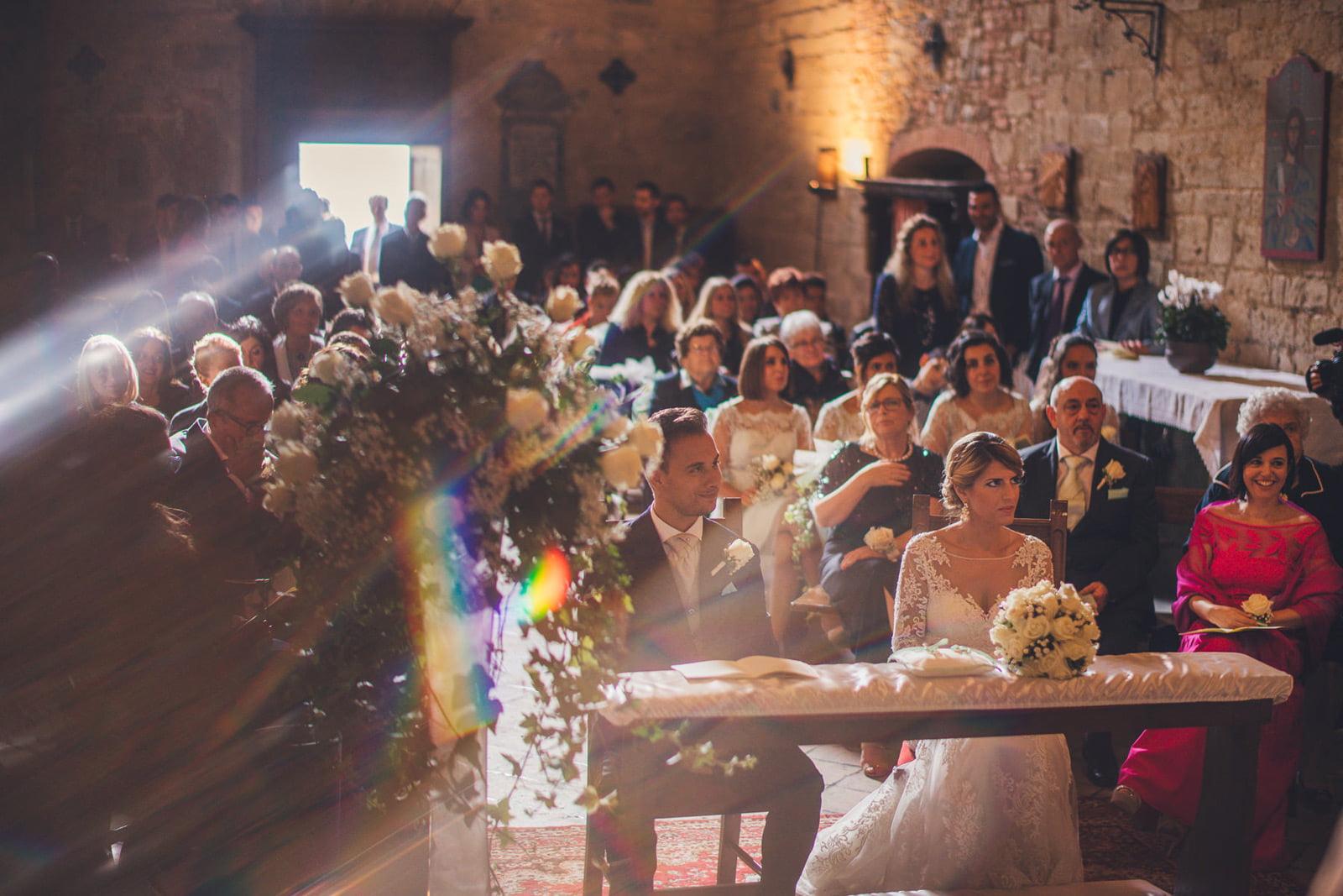 043-wedding-florence-palazzo-borghese