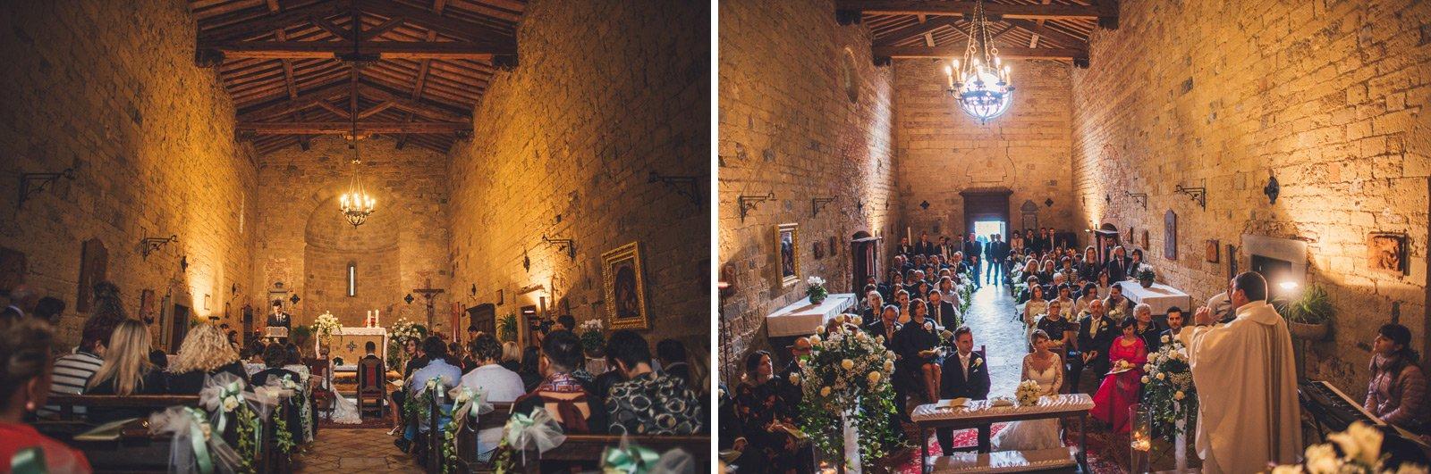 044-wedding-florence-palazzo-borghese