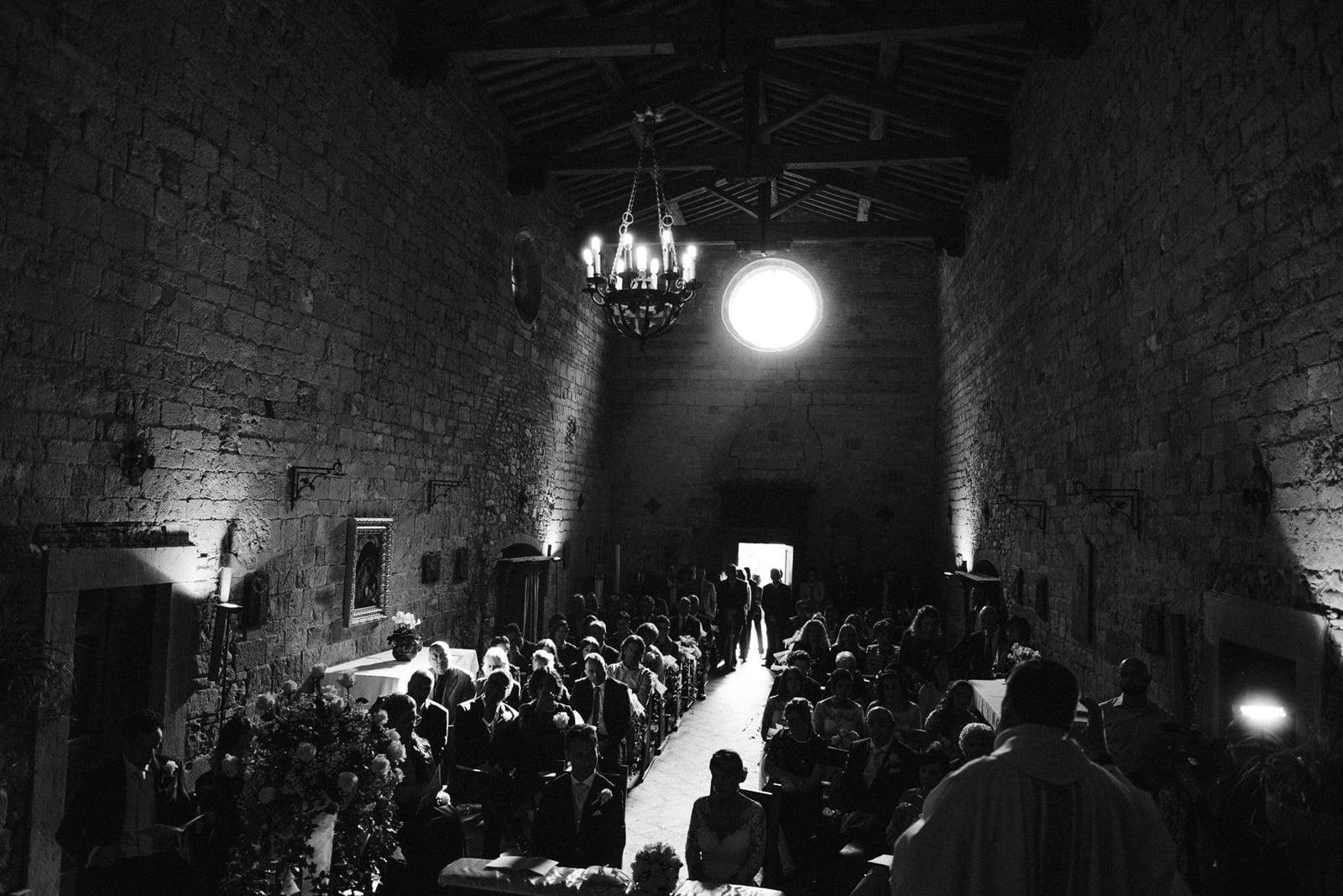 045-wedding-florence-palazzo-borghese