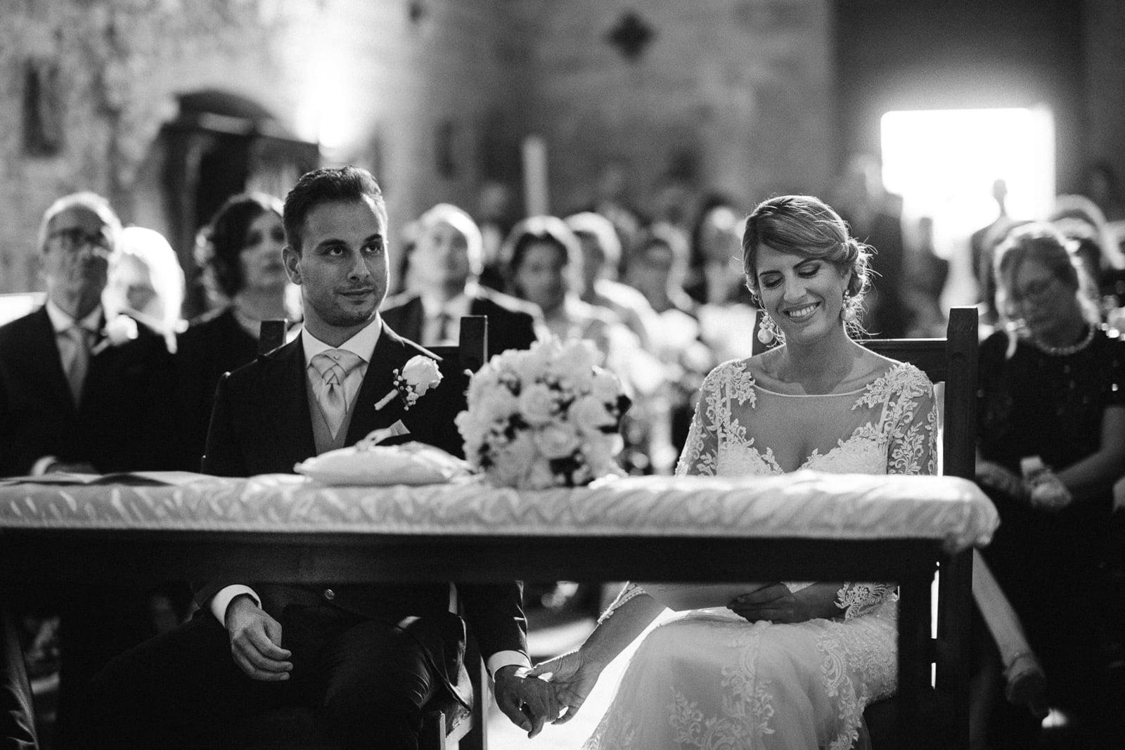 046-wedding-florence-palazzo-borghese