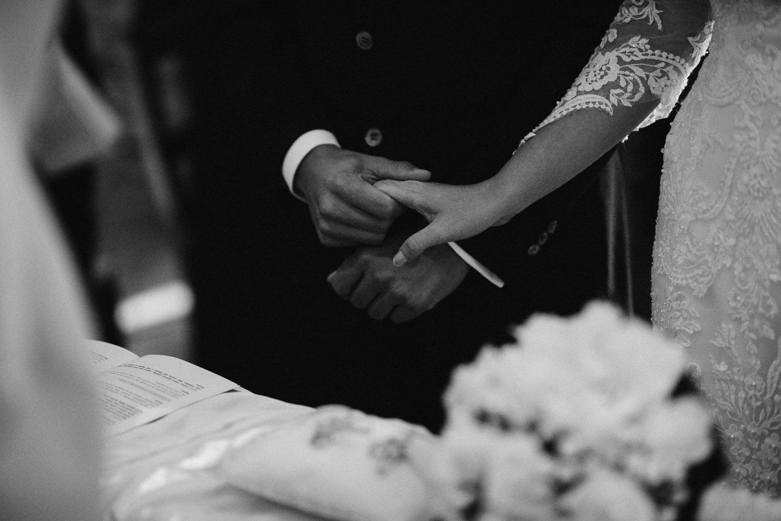 048-wedding-florence-palazzo-borghese
