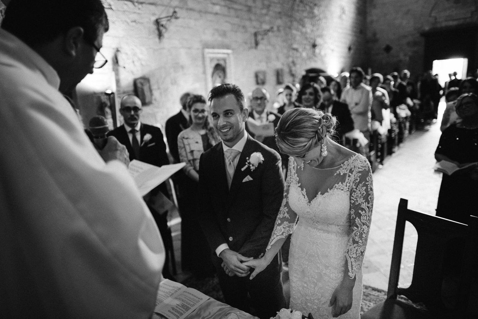 050-wedding-florence-palazzo-borghese