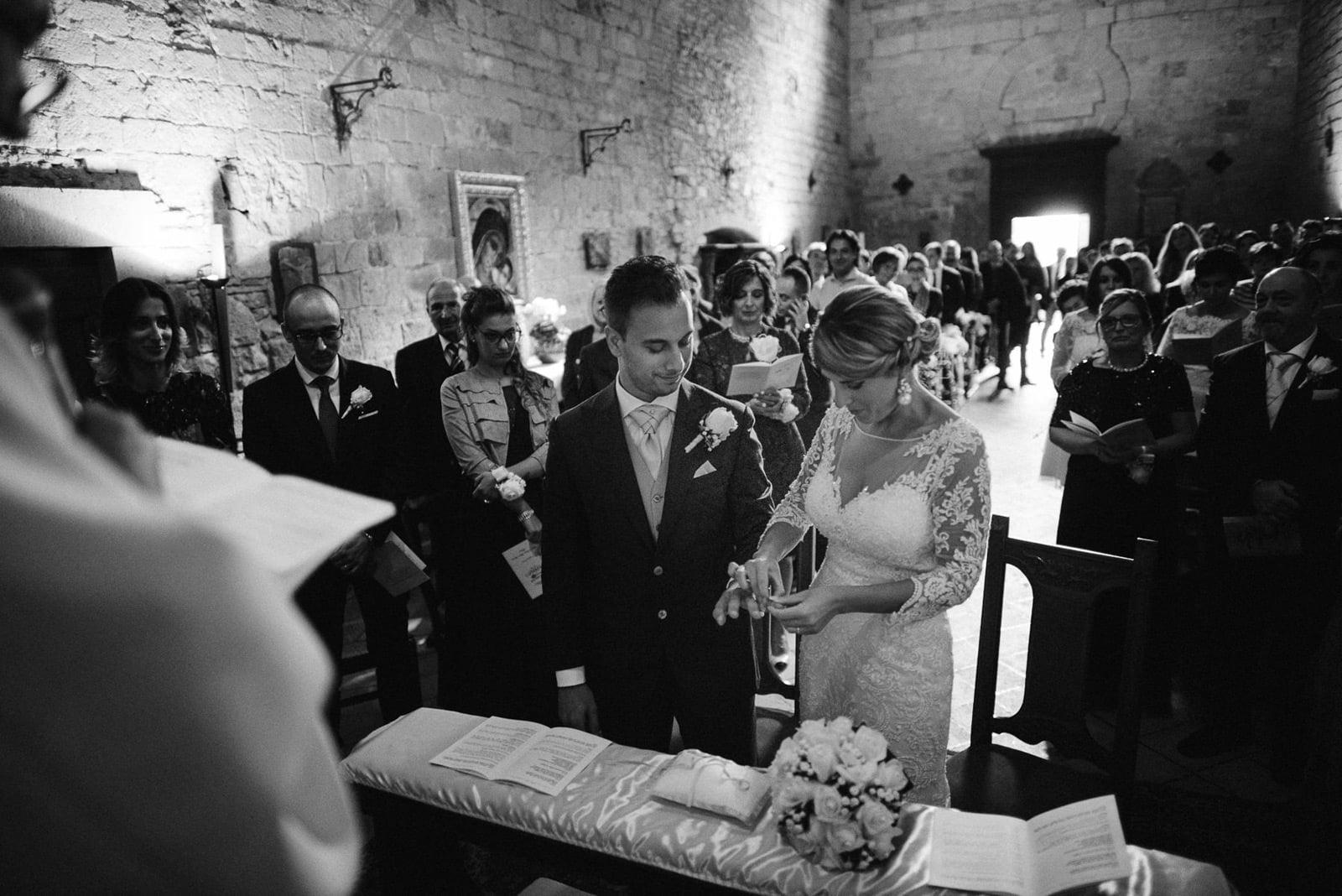 051-wedding-florence-palazzo-borghese