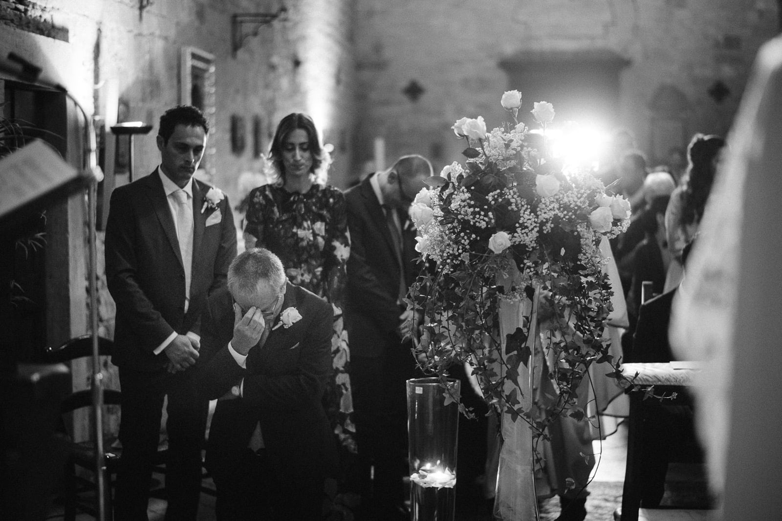 052-wedding-florence-palazzo-borghese
