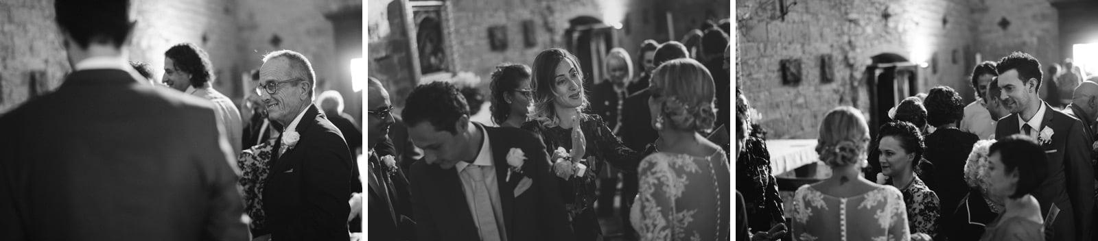 053-wedding-florence-palazzo-borghese