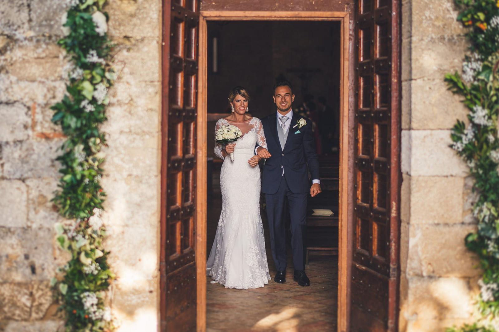 054-wedding-florence-palazzo-borghese
