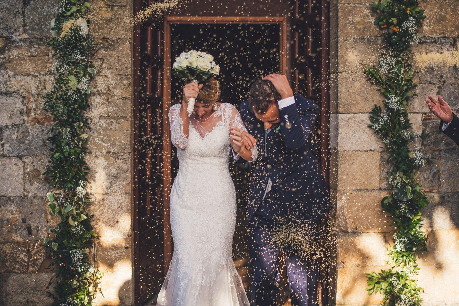 055-wedding-florence-palazzo-borghese