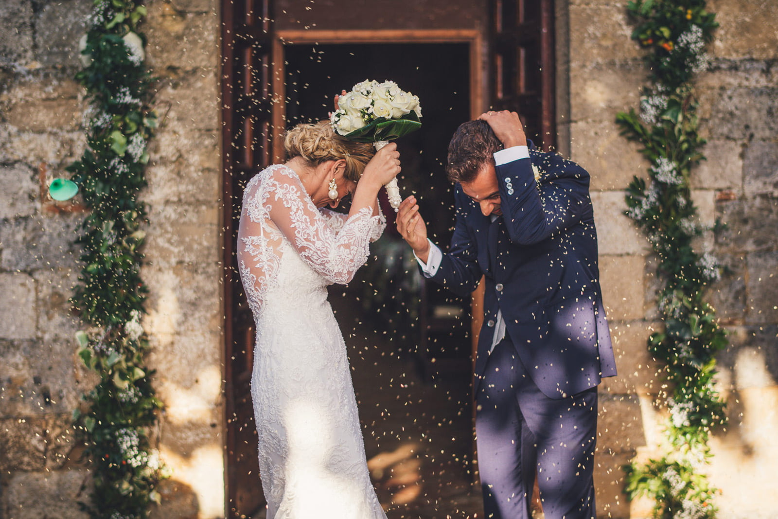 056-wedding-florence-palazzo-borghese