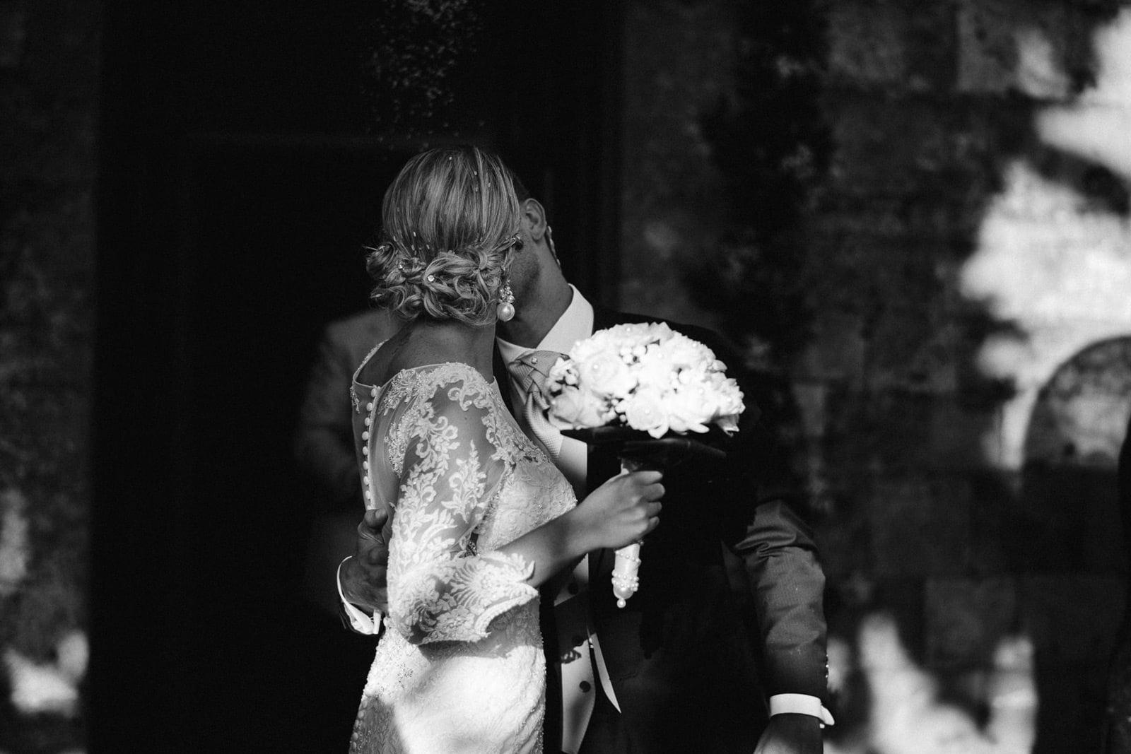 057-wedding-florence-palazzo-borghese