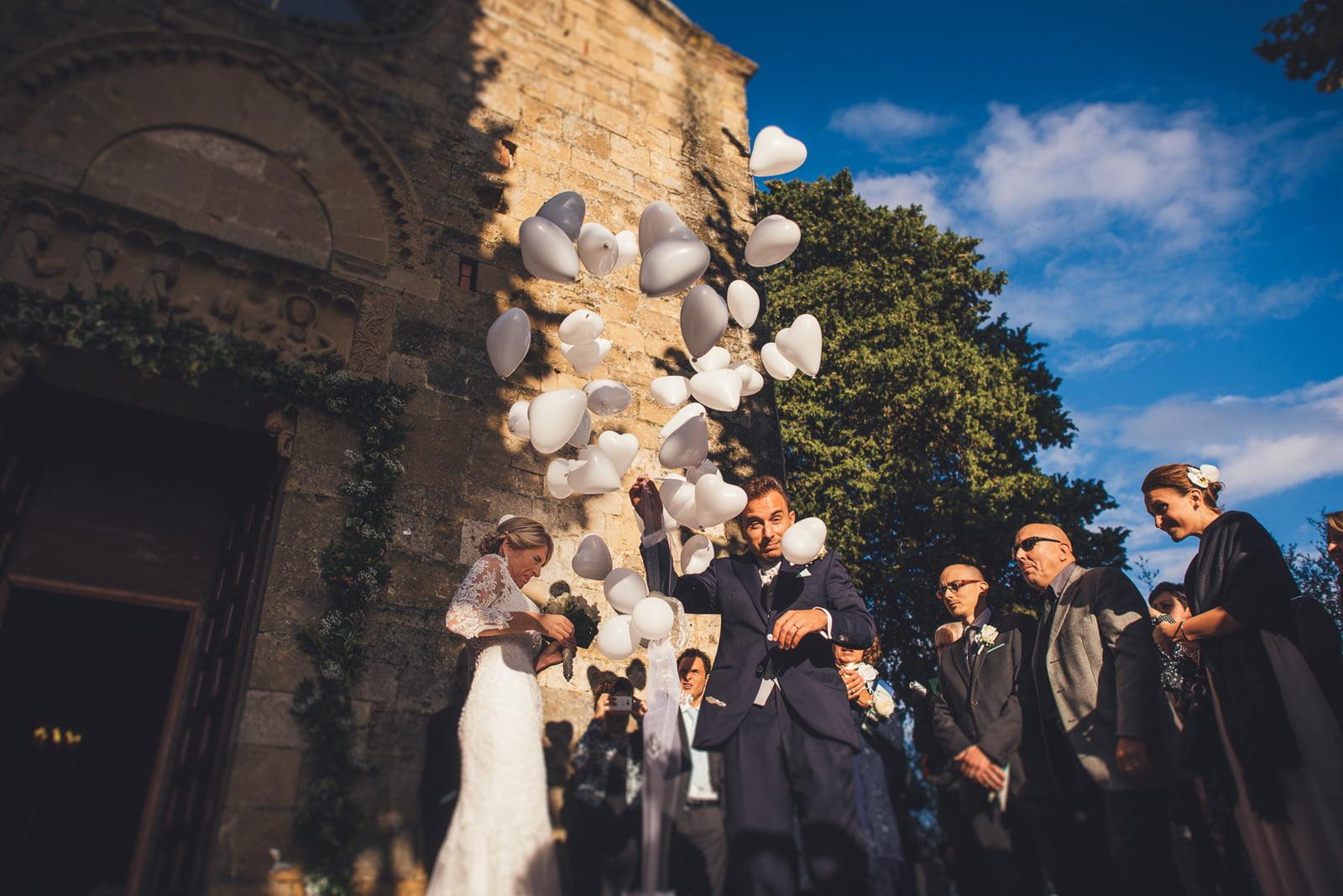 060-wedding-florence-palazzo-borghese