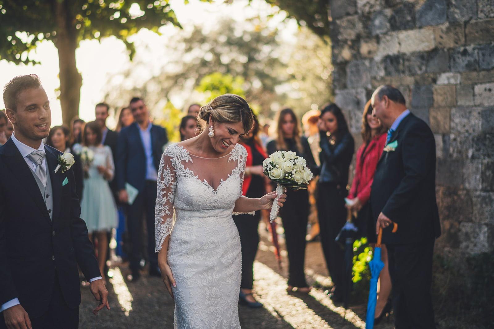 061-wedding-florence-palazzo-borghese