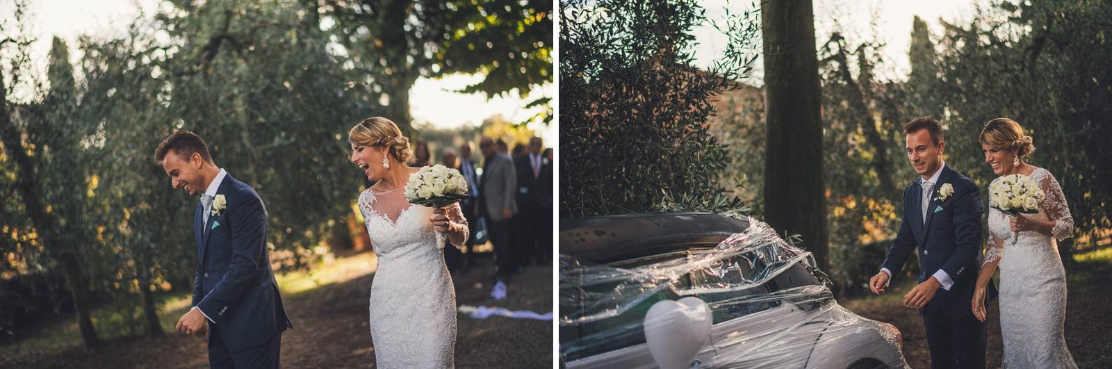 062-wedding-florence-palazzo-borghese