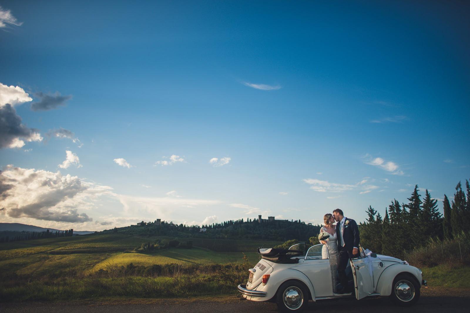 066-wedding-florence-palazzo-borghese