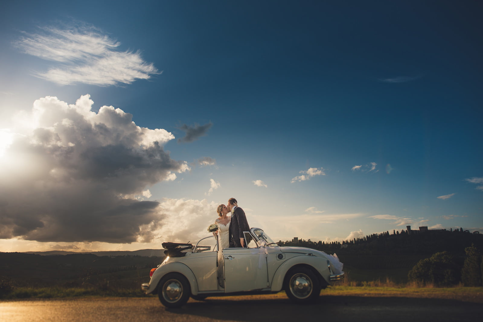 067-wedding-florence-palazzo-borghese