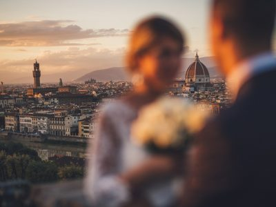Wedding in Florence   Palazzo Borghese 70