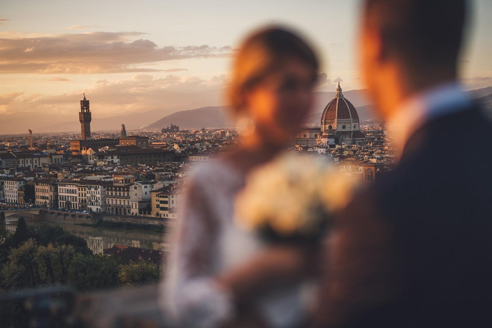 070-wedding-florence-palazzo-borghese