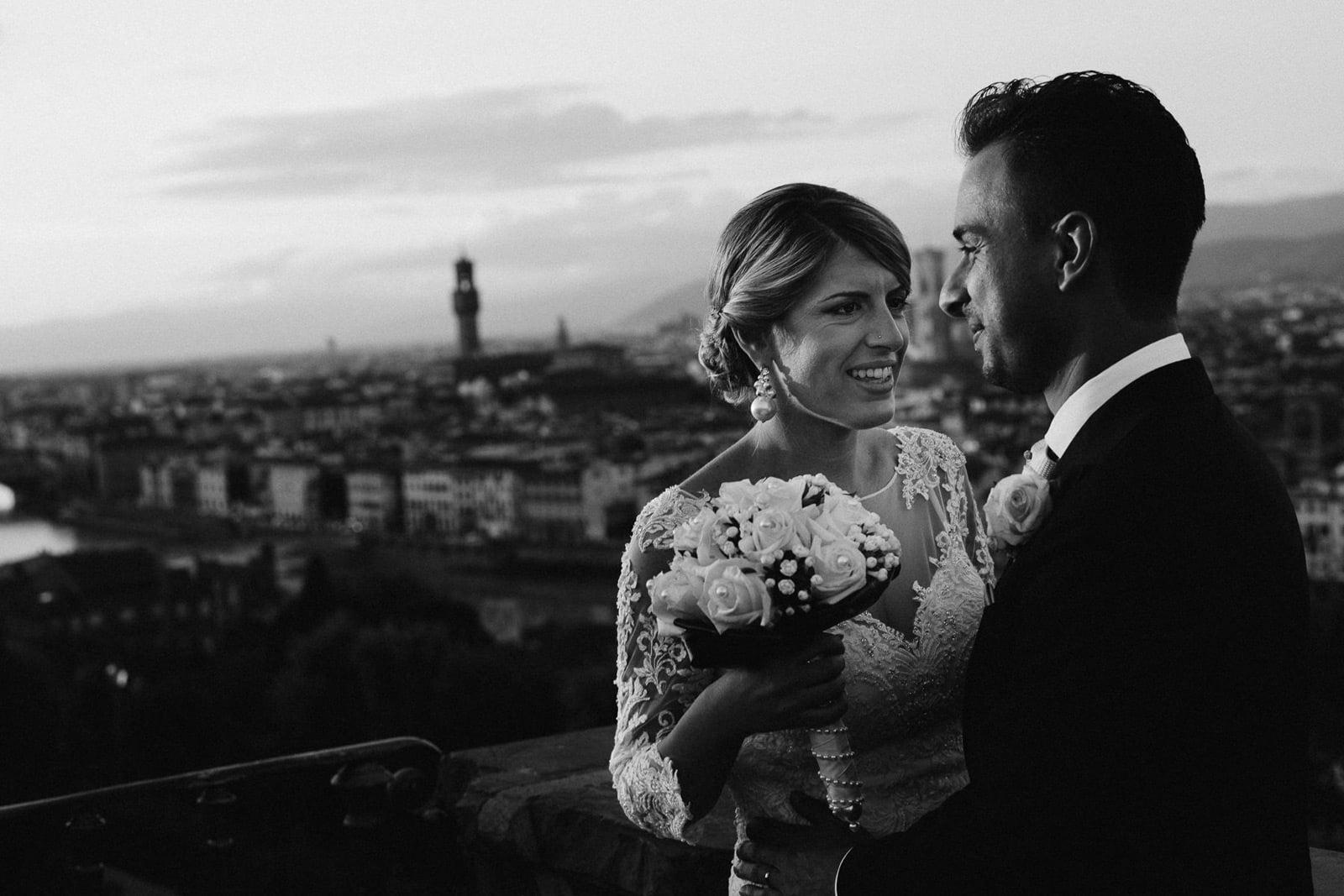 071-wedding-florence-palazzo-borghese