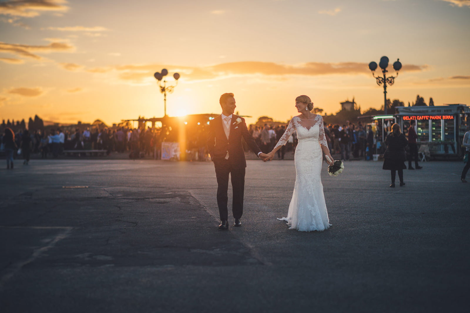 073-wedding-florence-palazzo-borghese
