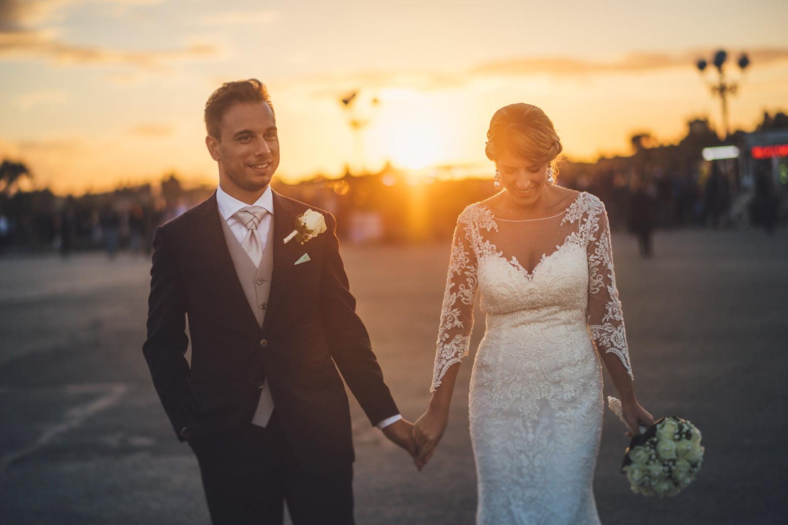 074-wedding-florence-palazzo-borghese