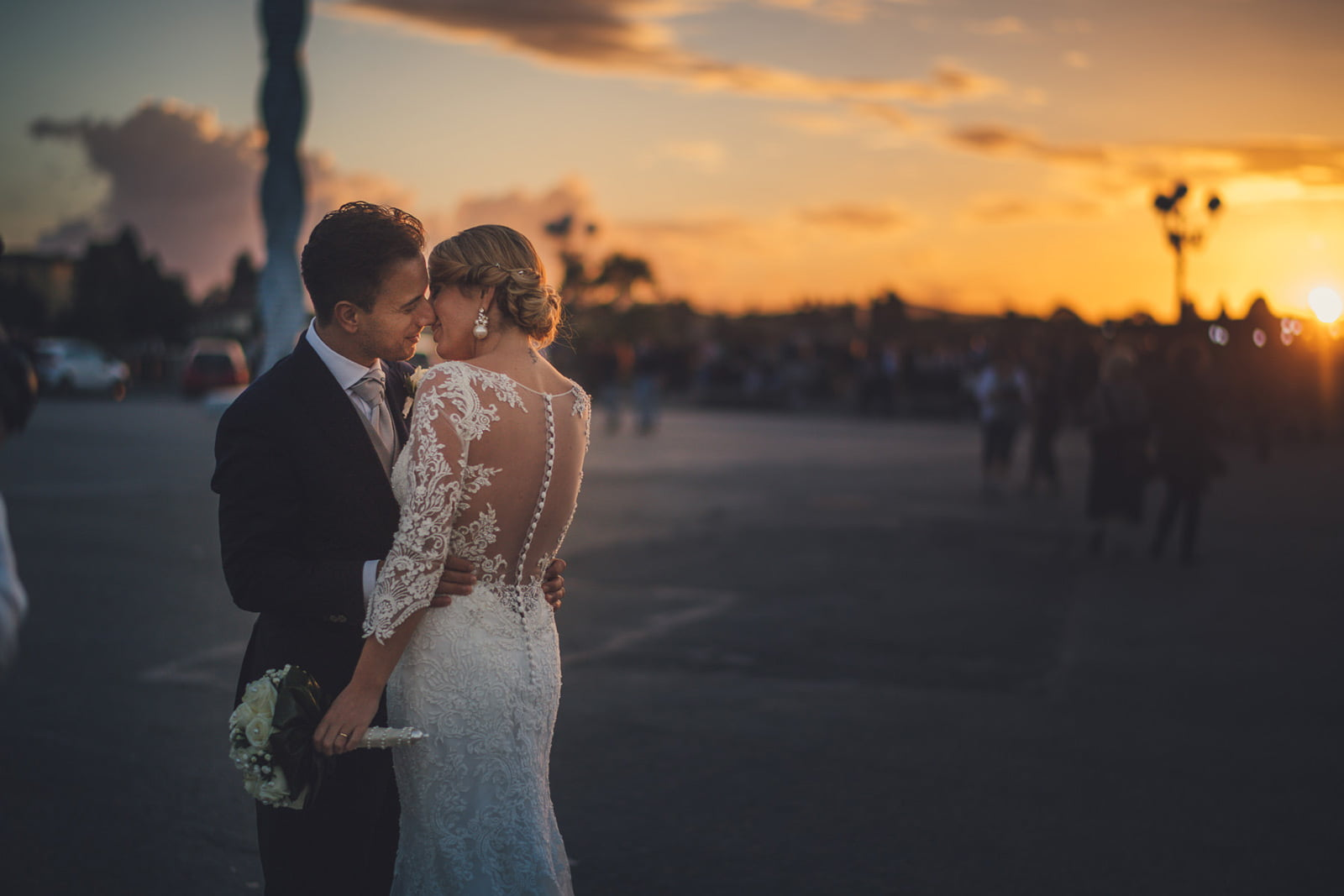 077-wedding-florence-palazzo-borghese