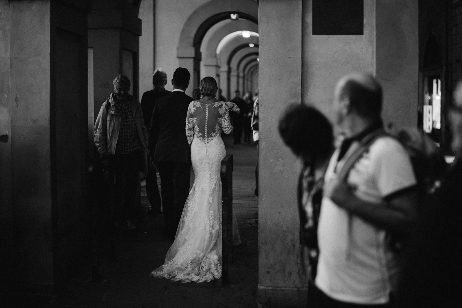 079-wedding-florence-palazzo-borghese
