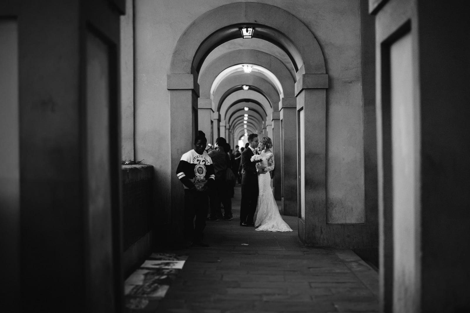 080-wedding-florence-palazzo-borghese