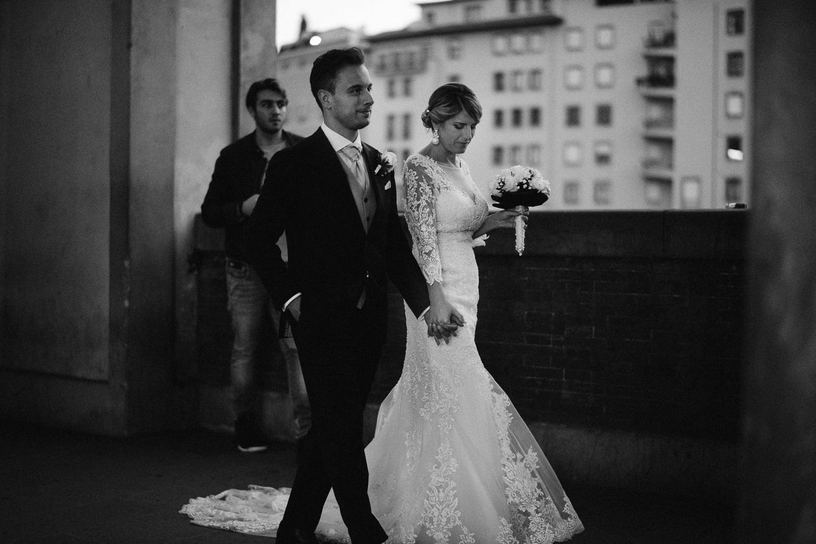 081-wedding-florence-palazzo-borghese