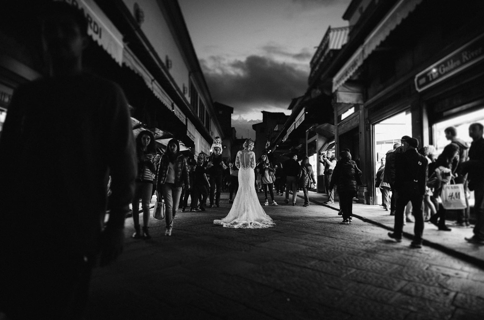 083-wedding-florence-palazzo-borghese