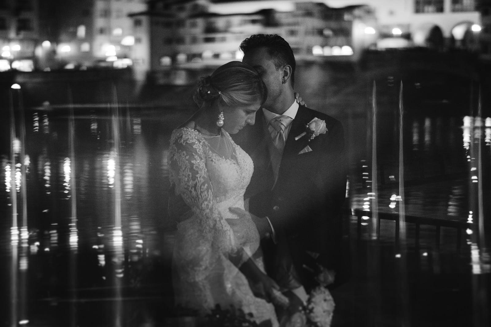 086-wedding-florence-palazzo-borghese