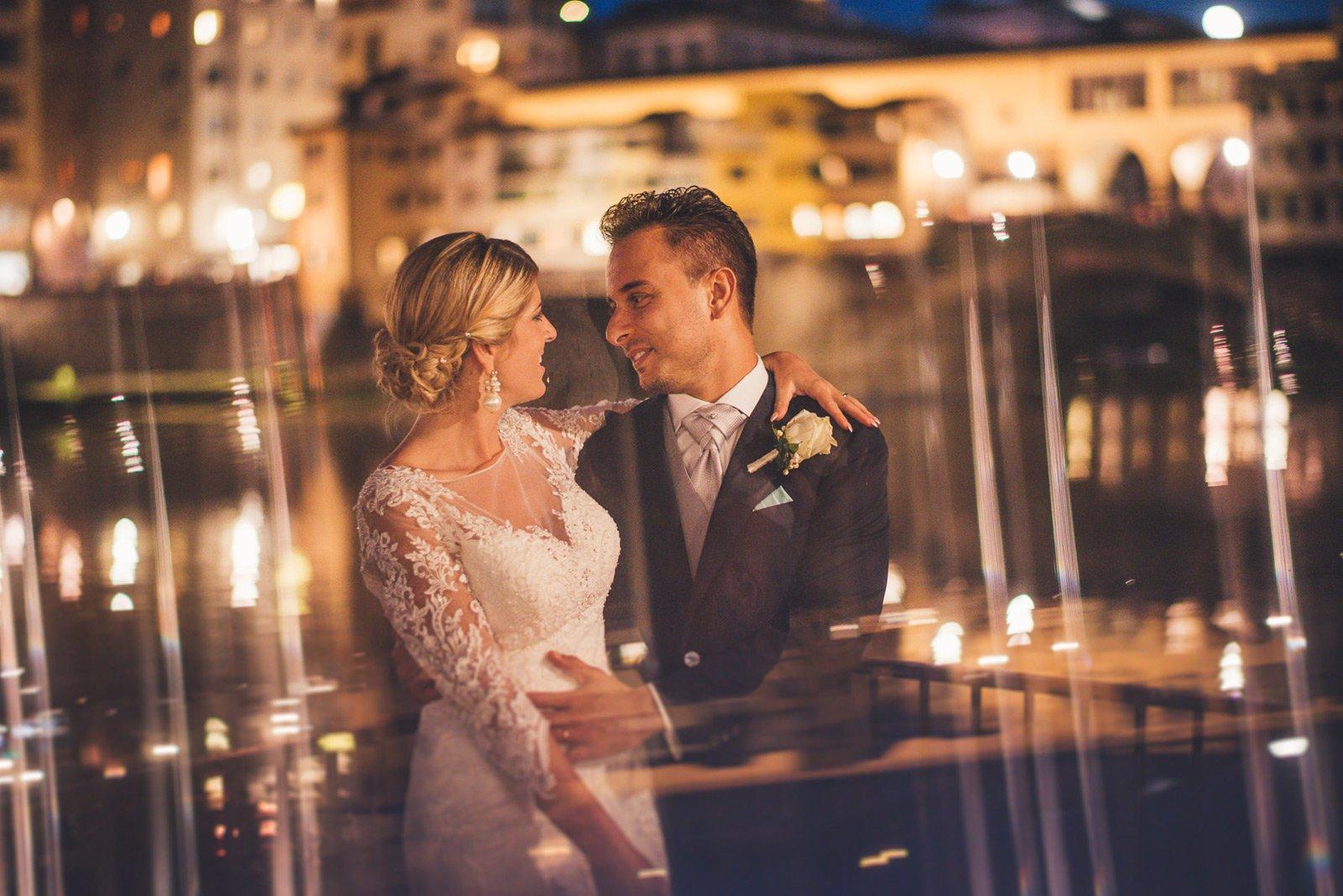 087-wedding-florence-palazzo-borghese