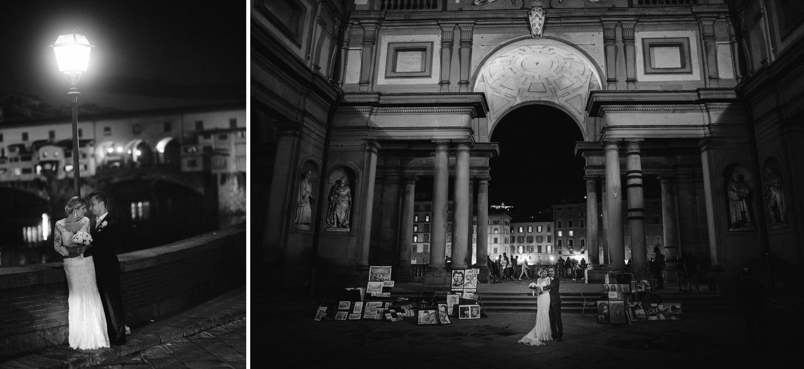 089-wedding-florence-palazzo-borghese