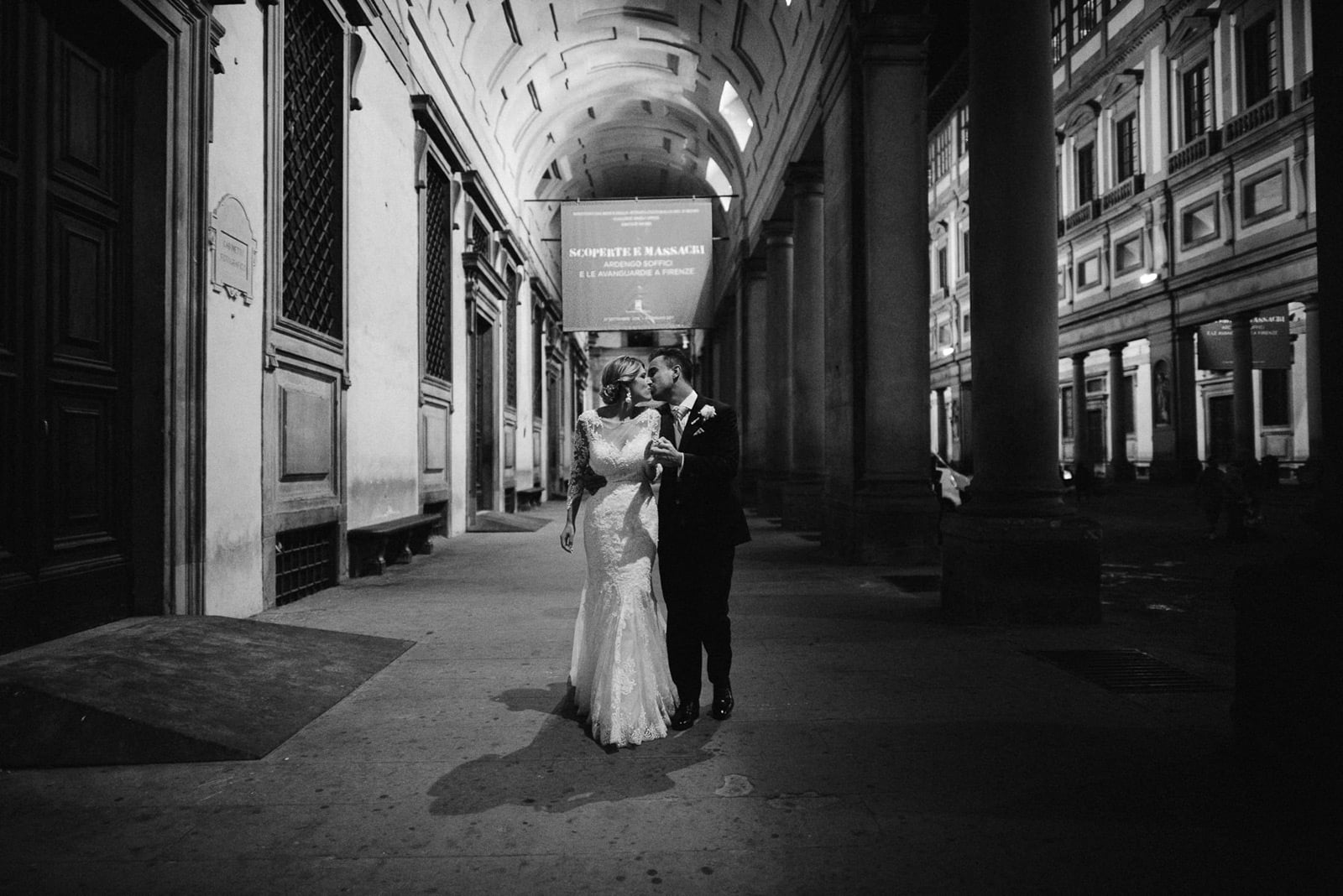 090-wedding-florence-palazzo-borghese