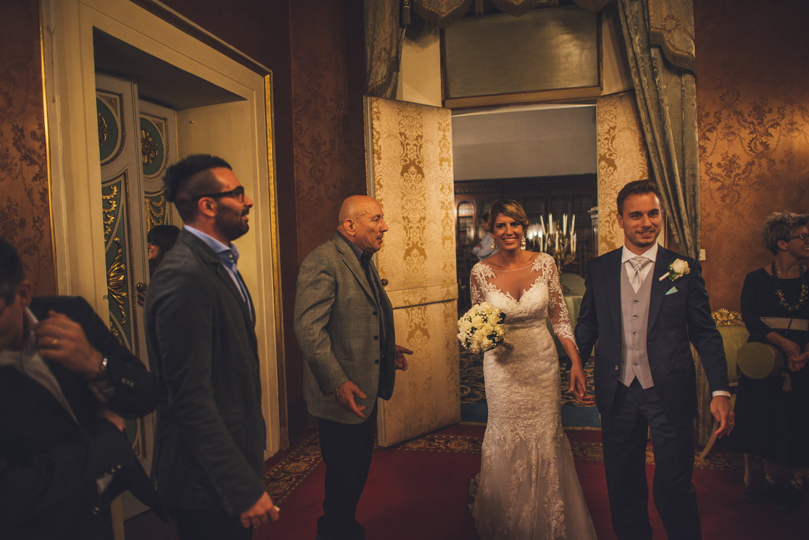 091-wedding-florence-palazzo-borghese