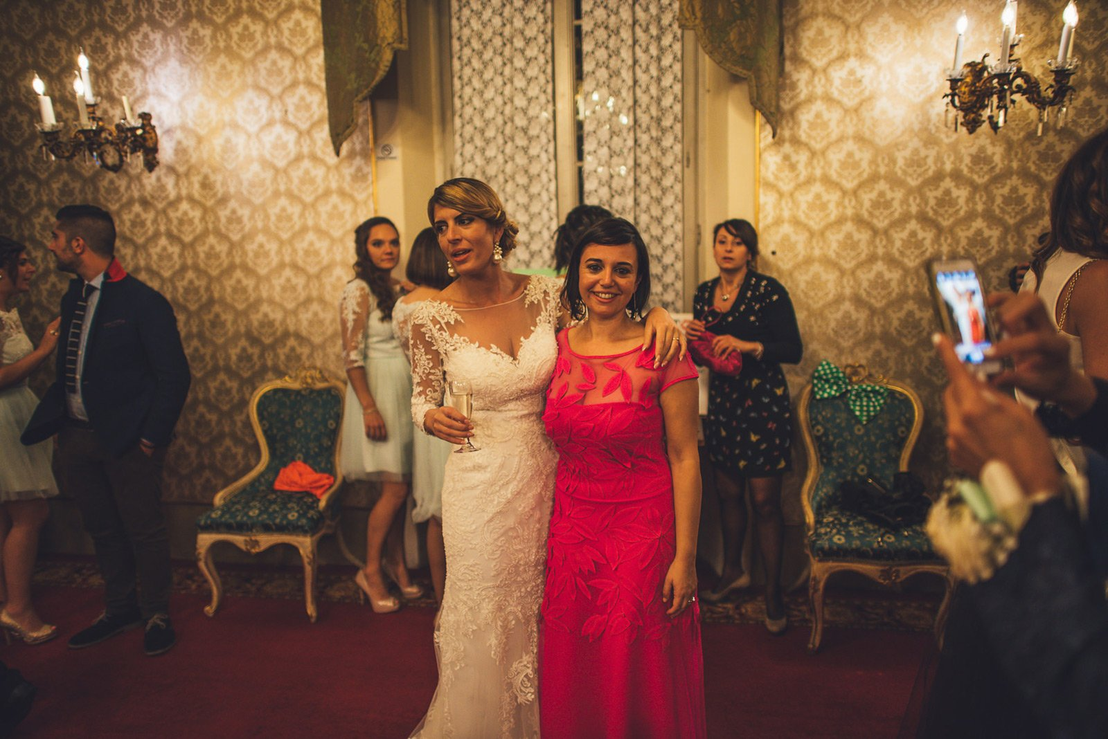 092-wedding-florence-palazzo-borghese