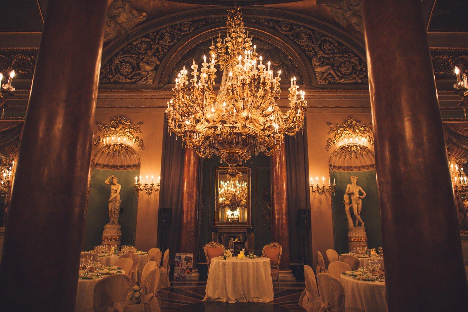 094-wedding-florence-palazzo-borghese