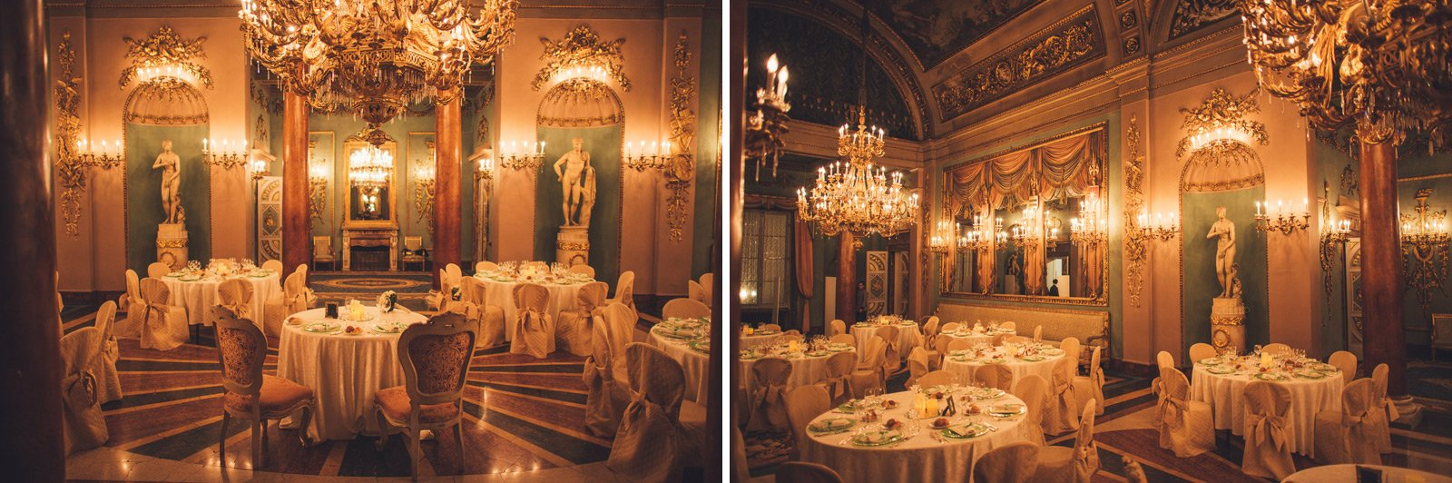 095-wedding-florence-palazzo-borghese