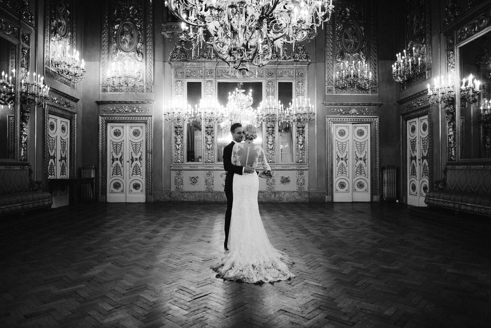097-wedding-florence-palazzo-borghese