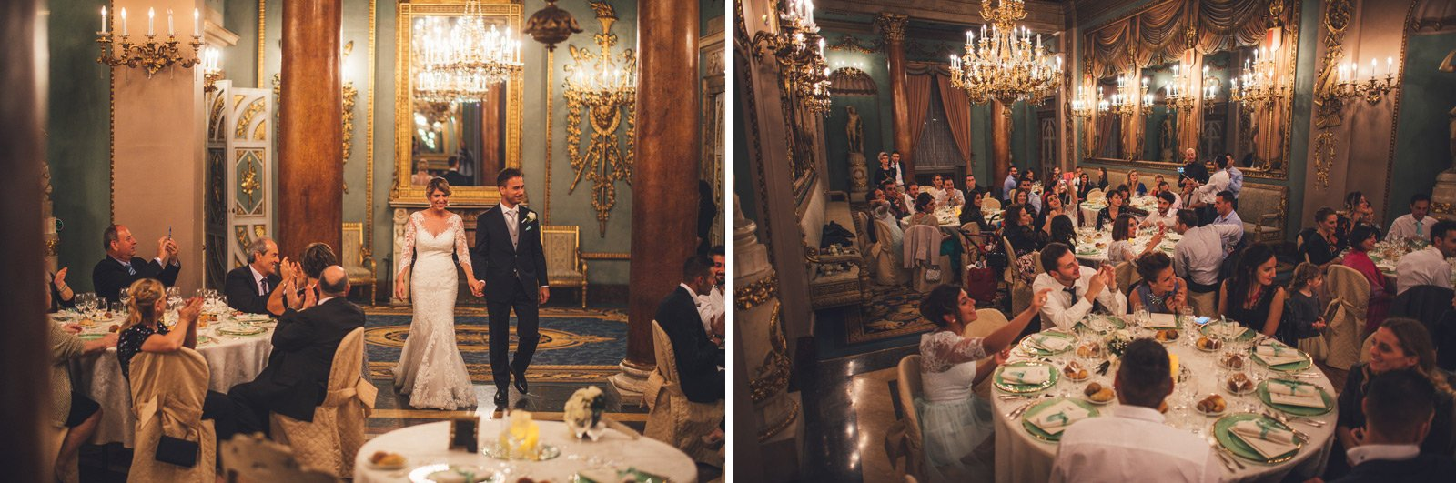 099-wedding-florence-palazzo-borghese