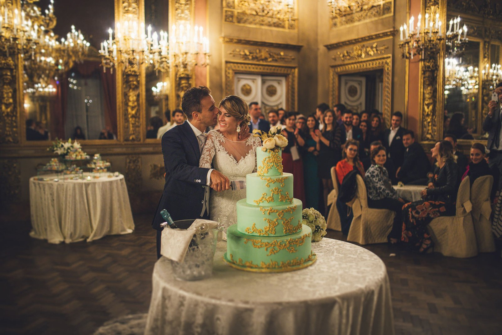 101-wedding-florence-palazzo-borghese