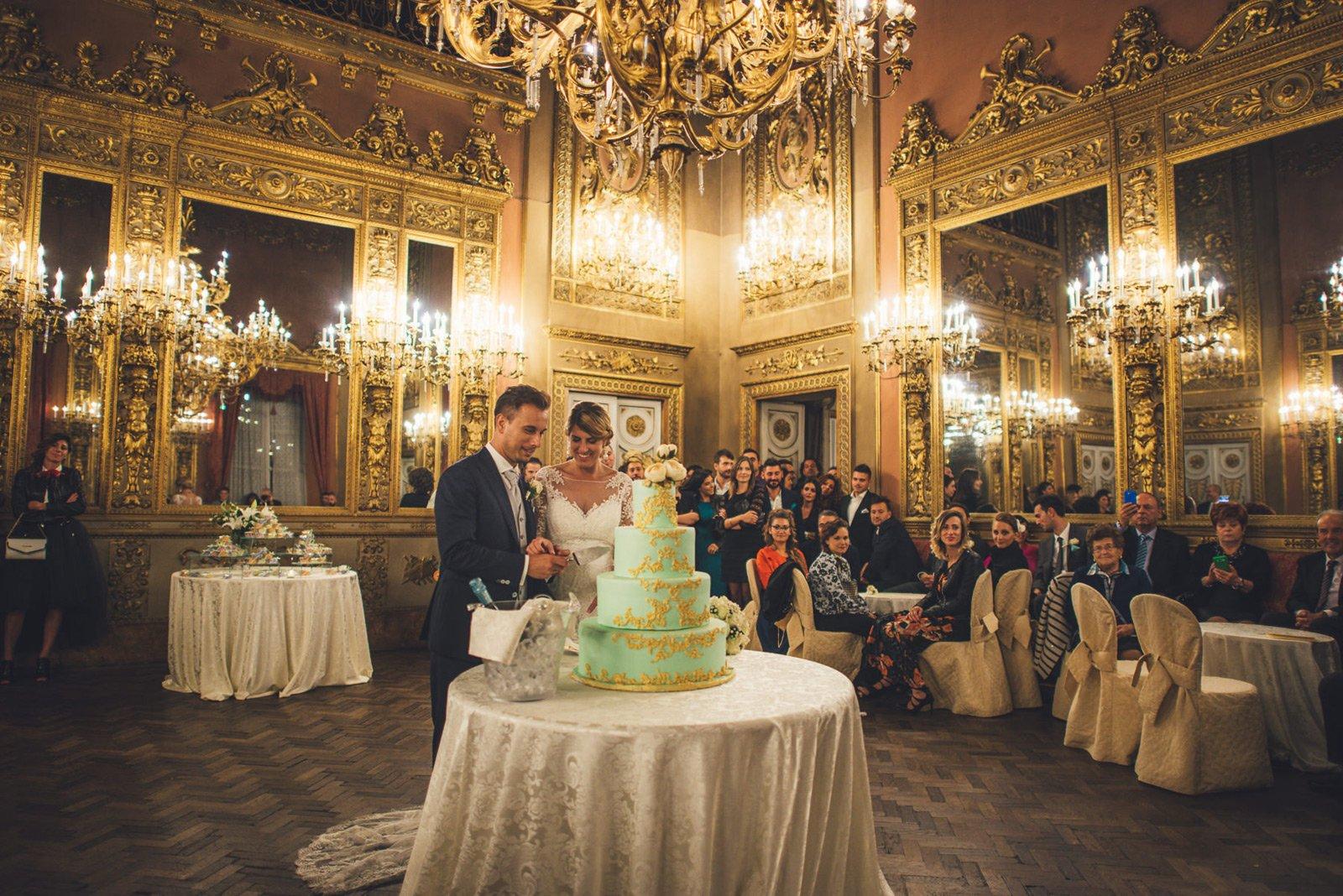 102-wedding-florence-palazzo-borghese