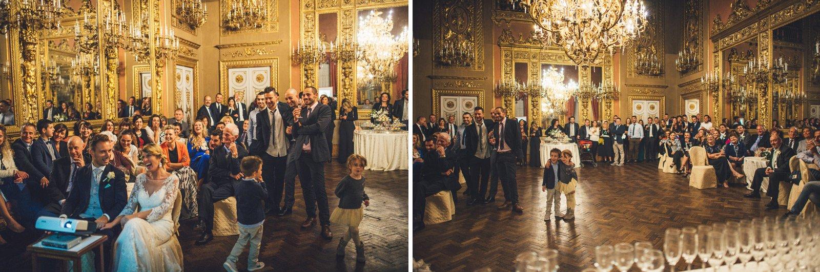 103-wedding-florence-palazzo-borghese