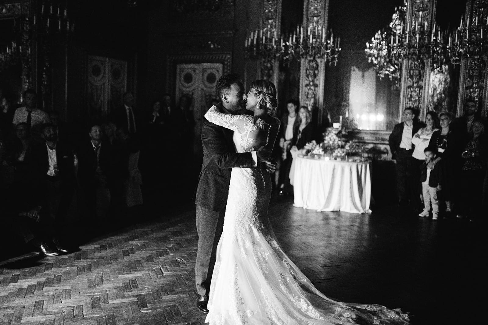 104-wedding-florence-palazzo-borghese
