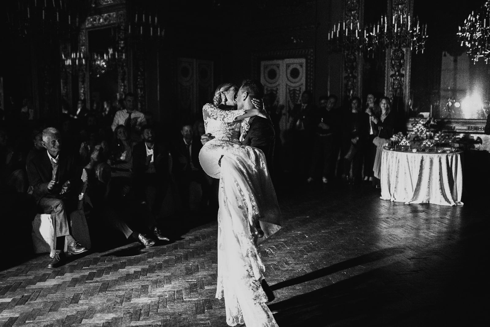 105-wedding-florence-palazzo-borghese