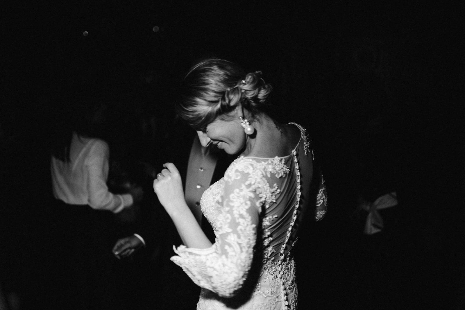 107-wedding-florence-palazzo-borghese