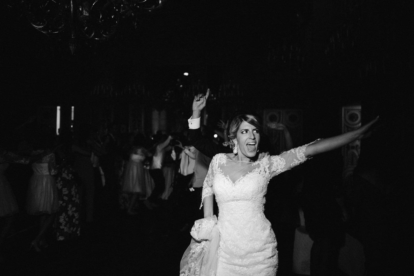 109-wedding-florence-palazzo-borghese