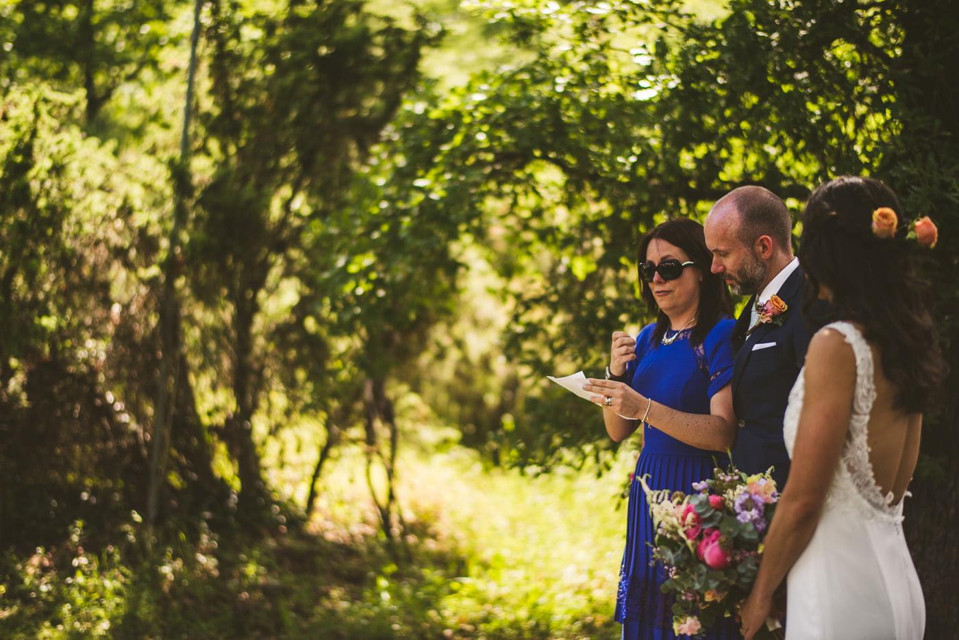 Wedding La selva Giardino Belvedere, Wedding La Selva Giardino Belvedere | M + T, Federico Pannacci