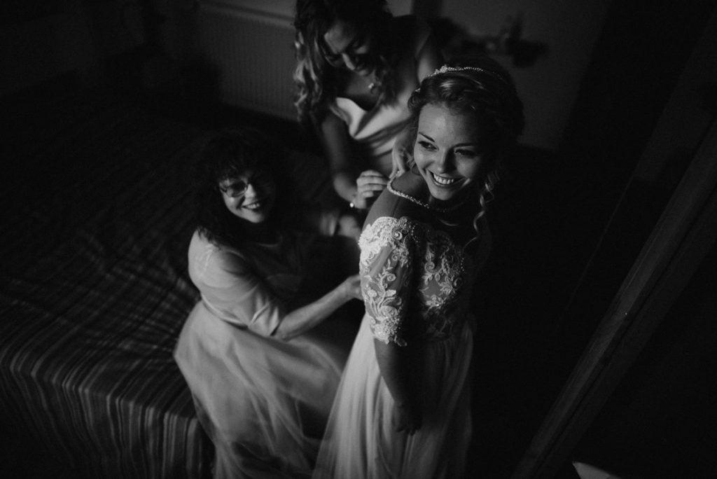 The Scottish Wedding in San Galgano Abbey - Federico Pannacci 10